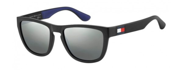 Tommy Hilfiger TH 1557/S 003T4