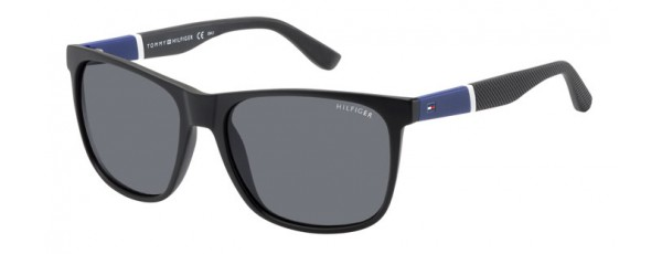 Tommy Hilfiger TH 1281/S...