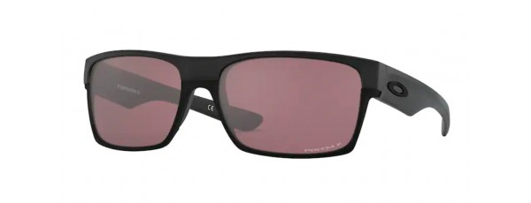 Oakley OO9189-26 Two Face...