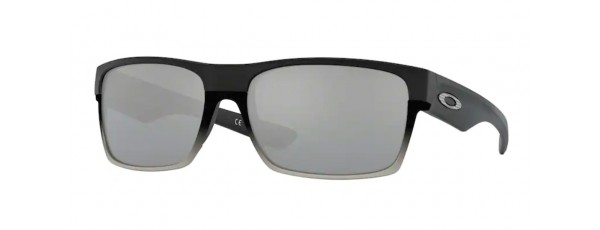 Oakley OO9189-30 Two Face