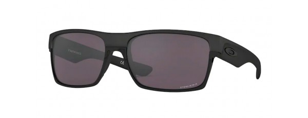 Oakley OO9189-42 Two Face...