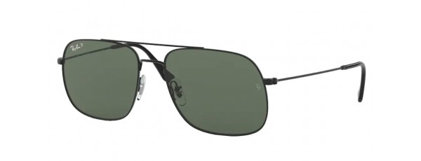 Ray-Ban RB3595 90149A...