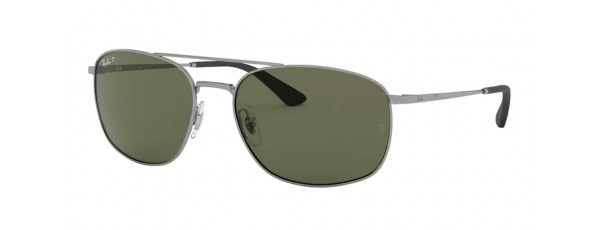 Ray-Ban RB3654 004/9A...