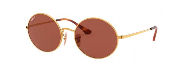 Ray-Ban RB1970 Oval 9147AF...