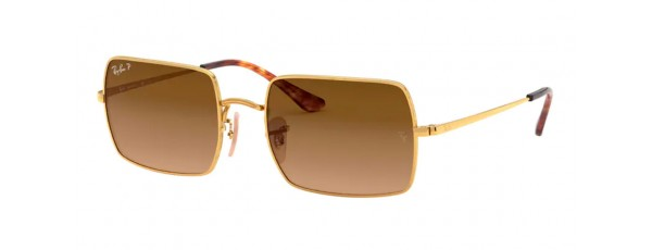 Ray-Ban RB1969 9147M2...