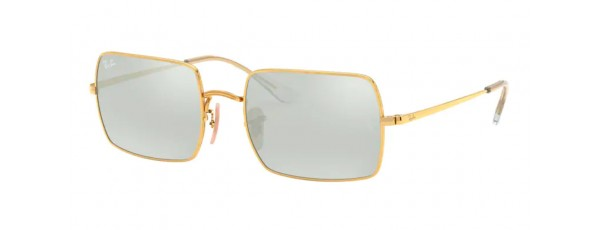 Ray-Ban RB1969  001/W3...