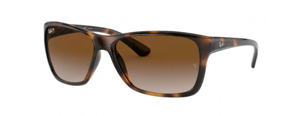 Ray-Ban RB4331 710/T5...