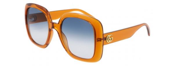 Gucci GG0713S 003