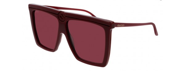 Gucci GG0733S 003