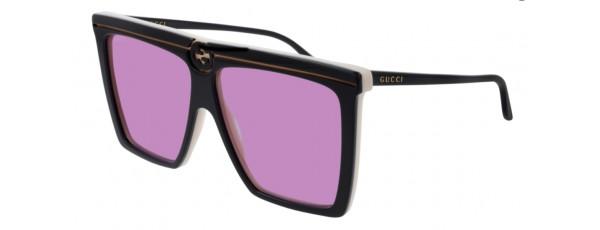 Gucci GG0733S 004