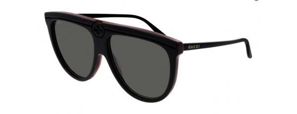 Gucci GG0732S 001