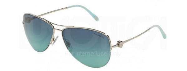 Tiffany & Co TF3021 6002/9S