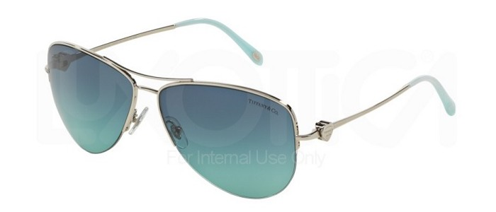 Tiffany & Co TF3021 6002/9S