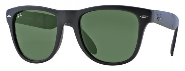 Ray-Ban RB4105 601S Folding...