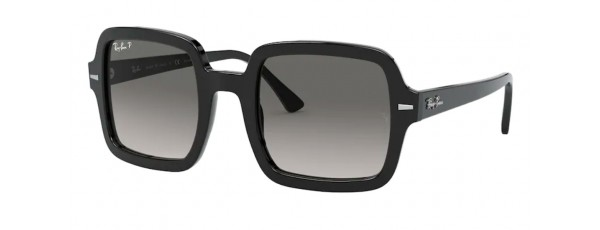 Ray-Ban RB2188 901/M3...