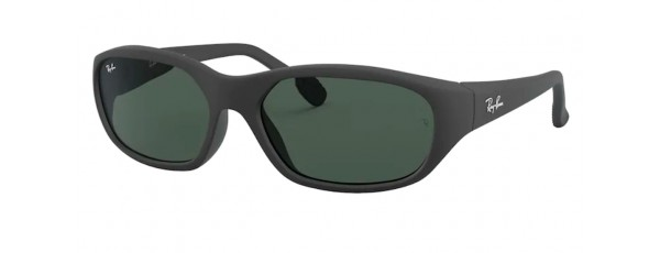 Ray-Ban RB2016 Daddy-O W2578