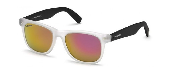 Dsquared2 DQ0183 26Z