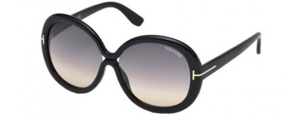 Tom Ford TF388 01B