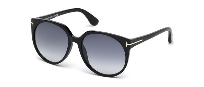 Tom Ford TF370 01B