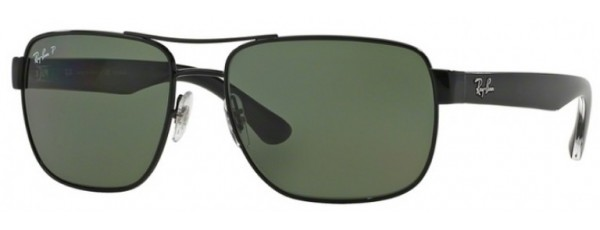Ray-Ban RB3530 002/9A...