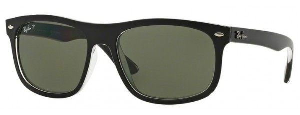 Ray-Ban RB4226 6052/9A...