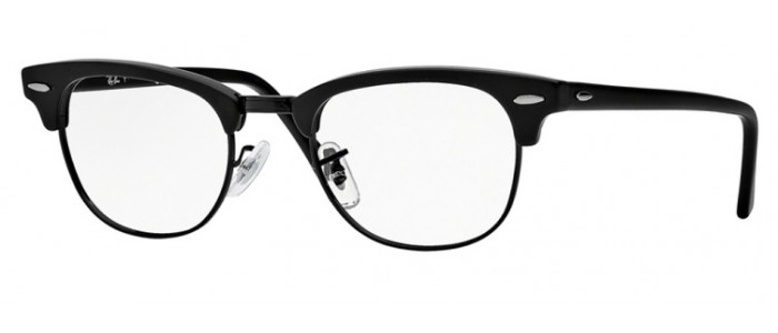 Ray-Ban RB5154 2077 Clubmaster