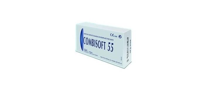 Combisoft 55