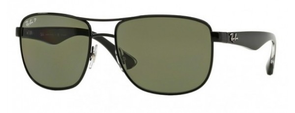 Ray-Ban RB3533 002/9A...