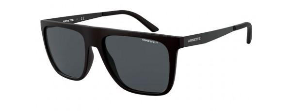 Arnette AN4261 01/81...