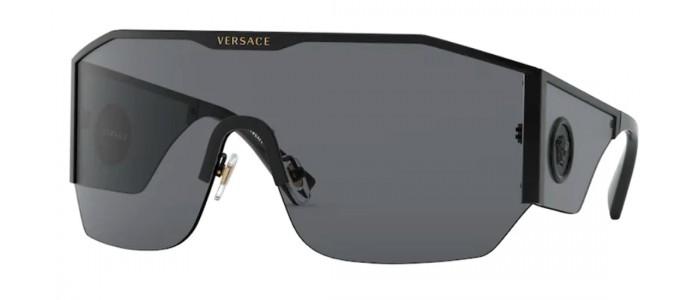 Versace VA2220 100987