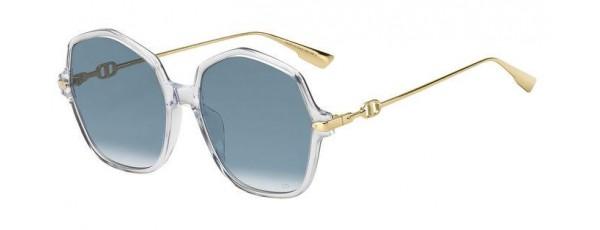 Gafas de sol Dior Diorlink2...