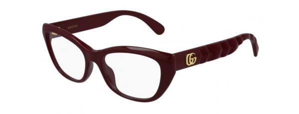 Gucci GG0813O 003