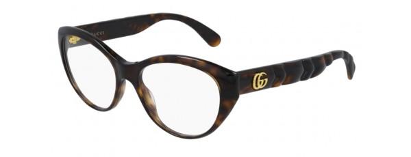 Gucci GG0812O 002