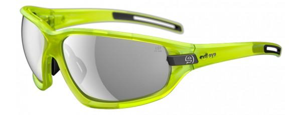 Evil Eye E004 2000 Zolid