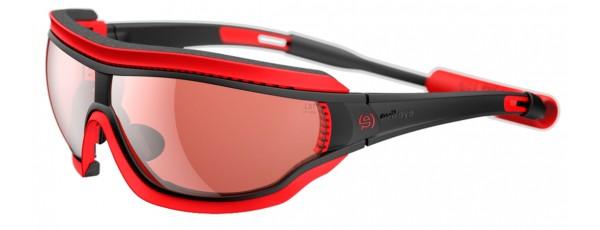 Evil Eye E005 9000 Fusor Pro