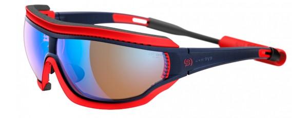 Evil Eye E005 4500 Fusor Pro