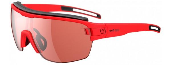 Evil Eye E009 3000 Vizor hr...