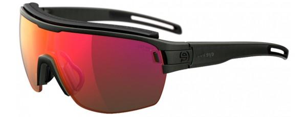 Evil Eye E009 6500 Vizor hr...