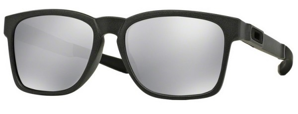 Oakley OO9272-03 Catalyst