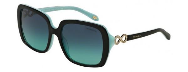Tiffany & Co TF4110B 8055/9S