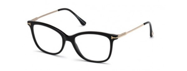 Tom Ford TF5510 001