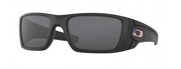Oakley OO9096-38 Fuel Cell