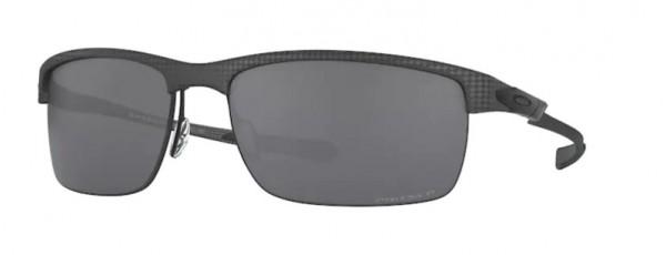 Oakley OO9174-09 Carbon...