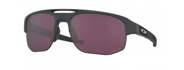 Oakley OO9424-15 Mercenary...