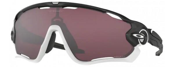 Oakley OO9290-50 Jawbreaker