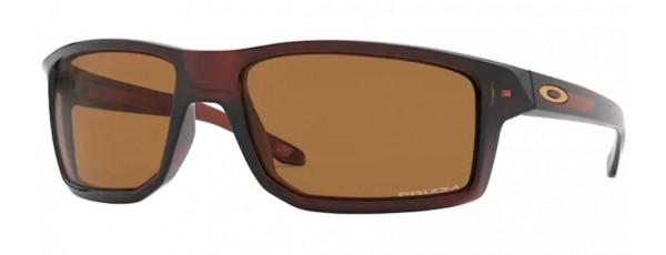 Oakley OO9449-02 Gibston...