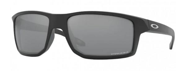 Oakley OO9449-03 Gibston...