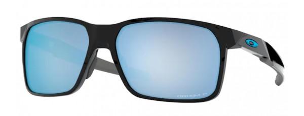 Oakley OO9460-04 Portal X...