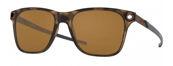 Oakley OO9451-08 Apparition...