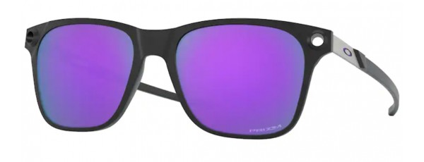 Oakley OO9451-10 Apparition...